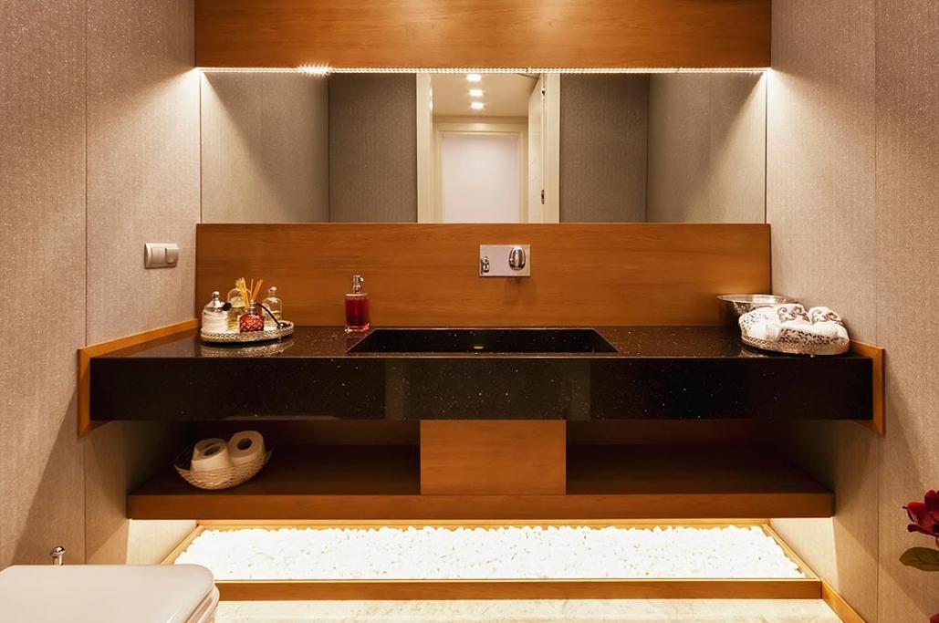 banyo_yatay_007